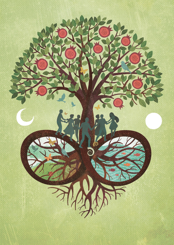 EAThink 2015 Sovranità alimentare e risorse naturali - Eleonora Casetta